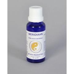 Vita Meridiaan dikke darm meridiaan (30 ml)