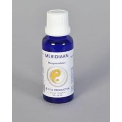Vita Meridiaan maagmeridiaan (30 ml)