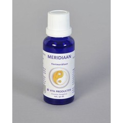 Vita Meridiaan hartmeridiaan (30 ml)