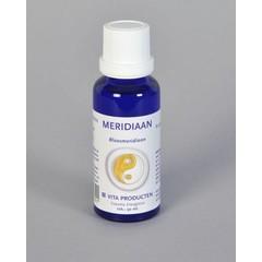 Vita Meridiaan blaasmeridiaan (30 ml)