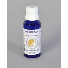 Vita Meridiaan kringloopmeridiaan (30 ml)