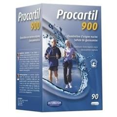 Orthonat Procartil 900 (90 capsules)