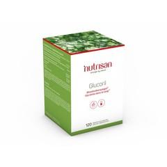 Nutrisan Glucoril (120 capsules)