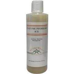 Nutri West Enzyme pforesis (227 gram)