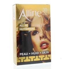 Trenker Alline proderm (30 capsules)