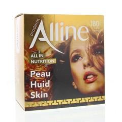 Trenker Alline proderm (180 capsules)