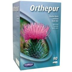 Orthonat Orthepur (90 capsules)