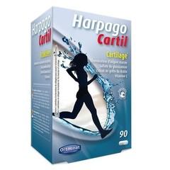 Orthonat Harpagocartil (90 capsules)