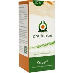 Phytonics Strezz humaan (50 ml)