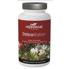 Rejuvenal OsteoMatrix (120 tabletten)