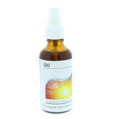 Balance Pharma Go spray (50 ml)