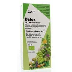 Salus Detox (250 ml)
