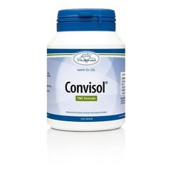 Vitakruid Convisol (100 gram)