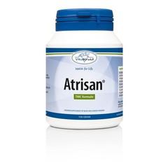 Vitakruid Atrisan (100 gram)