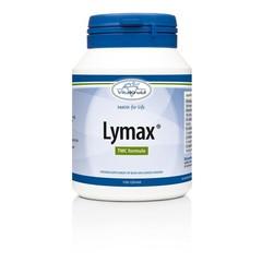 Vitakruid Lymax (100 gram)