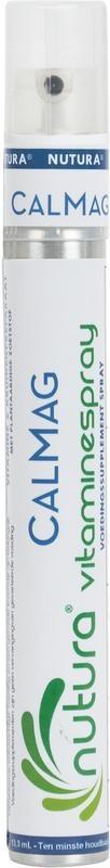Vitamist Nutura Calmag (13.3 ml)