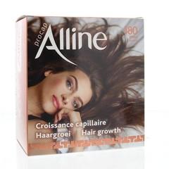 Trenker Alline procap (180 capsules)
