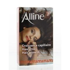 Trenker Alline procap (30 capsules)