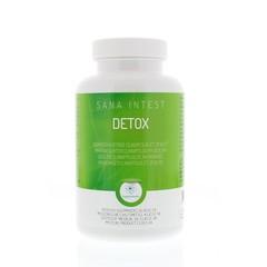 Sana Intest Detox (144 capsules)