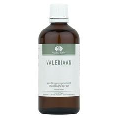Pigge Valeriaantinctuur (100 ml)