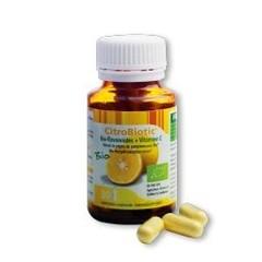 Be-Life Citrobiotic (30 capsules)