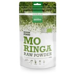 Purasana Moringa powder (200 gram)
