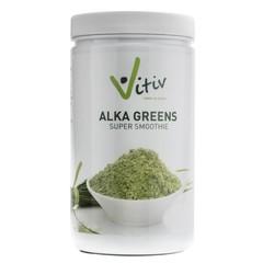 Vitiv Alka greens bio (300 gram)