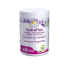 Be-Life HydraFlex (60 capsules)