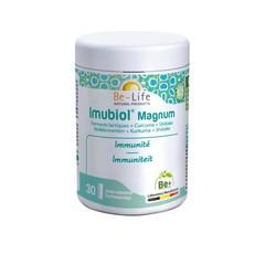 Be-Life Imubiol magnum (30 capsules)