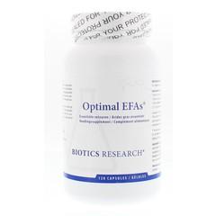 Biotics Optimal EFA S (120 capsules)