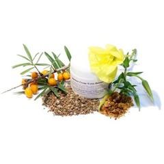 De Levensboom Barriere creme extra herstellend beschermend (50 ml)