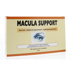 Horus Macula support (180 capsules)