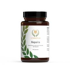 Vitamunda Repaira (90 capsules)