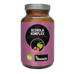 Hanoju Acerola complex (150 tabletten)