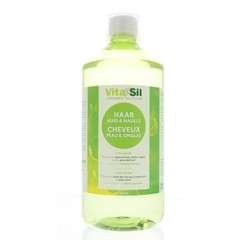 Vitasil Haar huid & nagels (1 liter)