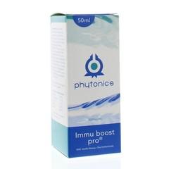 Phytonics Immu boost pro veterinair (50 ml)