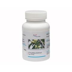 Phyto Health 3- vruchten extract (60 capsules)