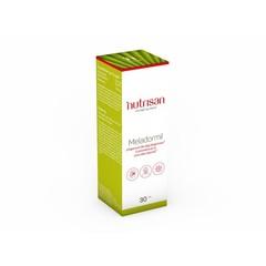 Nutrisan Meladormil (30 ml)