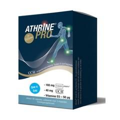 Athrine pro (90 capsules)