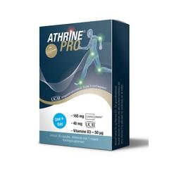 Athrine pro (30 capsules)