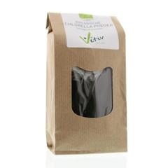 Vitiv Chlorella poeder (250 gram)