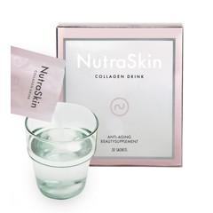 Nutraskin Collageen drank (20 sachets)