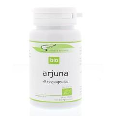 Surya Arjuna bio (60 capsules)