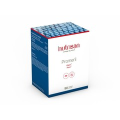 Nutrisan Promeril (90 softgels)