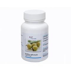 Phyto Health Emblica officinalis (60 capsules)
