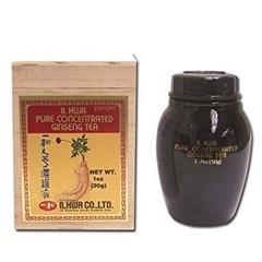 Ilhwa Ginseng extract (30 gram)