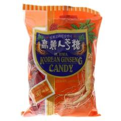 Ilhwa Ginex candy (165 gram)