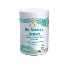 Be-Life Be-munitas magnum (30 capsules)