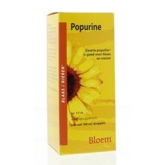 Bloem Popurine (100 ml)