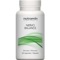 Nutramin Nervo balance (60 capsules)